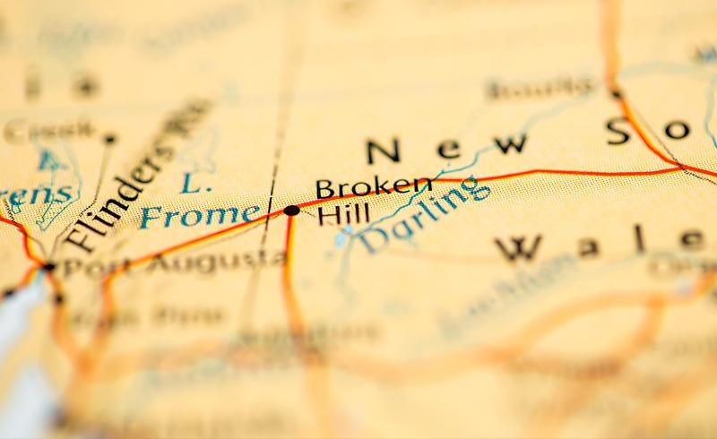 Broken Hill 800x490pix