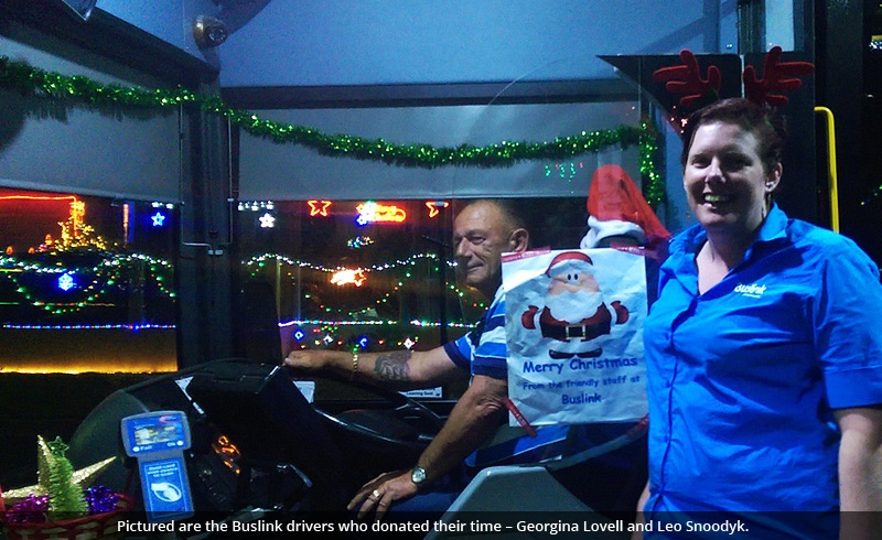 Christmas Lights Bus Tour 800x490 With Caption