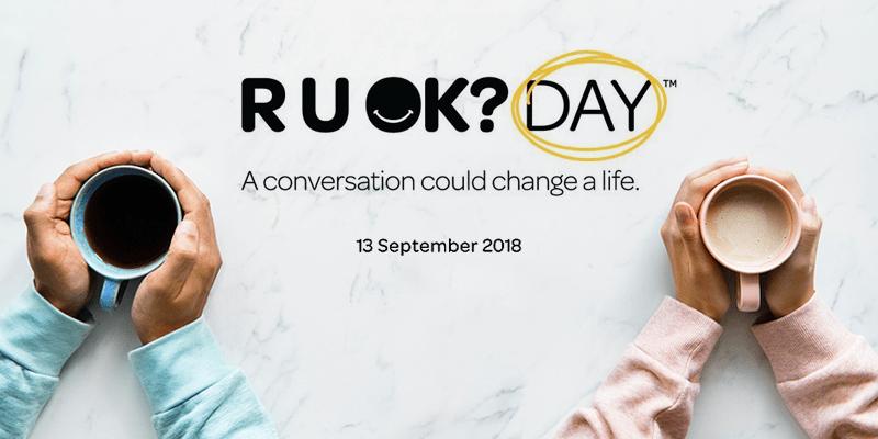 RU OK DAY 2018 800x400pix